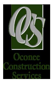 Oconee Construction Services LLC